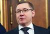 На долю эскроу приходится около 30% жилищного строительства в России